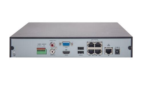 NVR301-04-P4 画像4