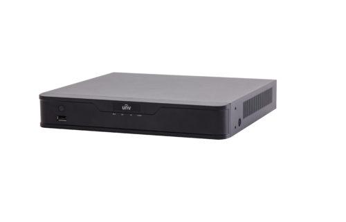 NVR301-04-P4 画像2
