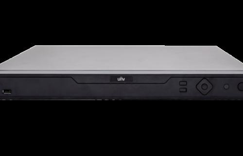 NVR304-32E-B 画像2