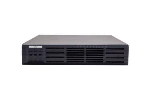 NVR308-32R-B 画像1