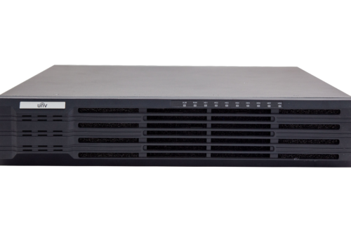 NVR308-32R-B 画像2