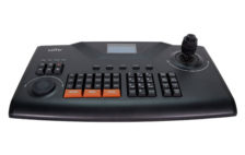KB-1100