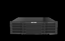 NVR316-64R-B