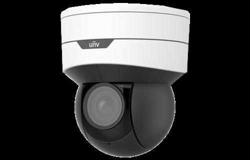 IPC6412LR-X5P 画像2