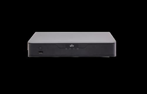 NVR301-16E 画像1