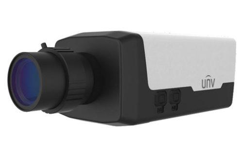 IPC542E-DLC-C 画像1