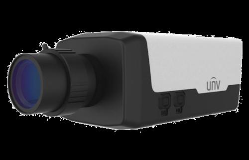 IPC542E-DLC-C 画像2