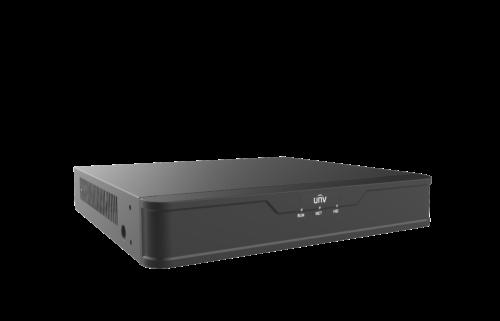 NVR301-04X-P4 画像3