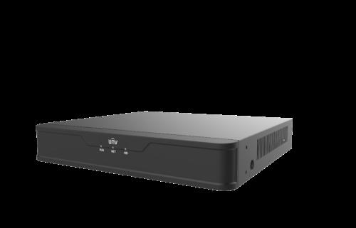 NVR301-04X-P4 画像2