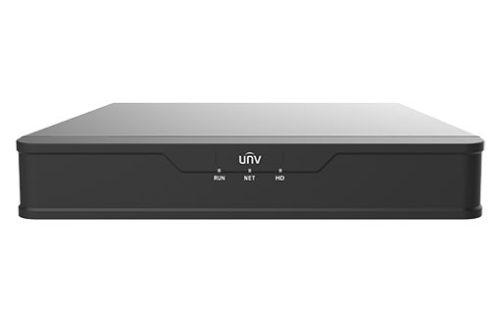 NVR301-04X-P4 画像1