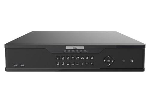 NVR304-32X 画像1